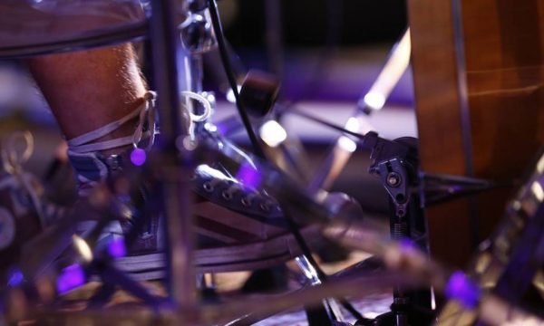 hardrock-band-a-bergamo-hattrick-rockband