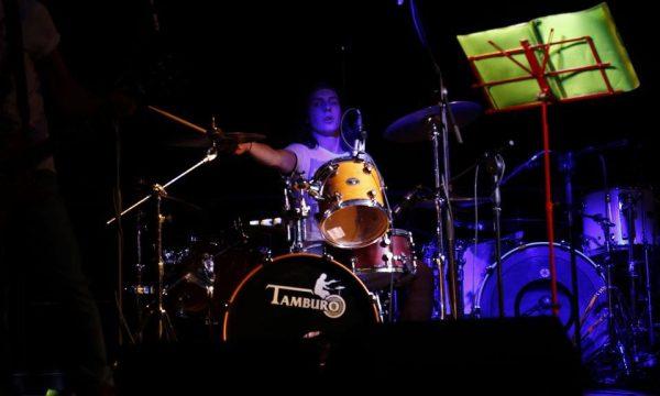 hardrock-band-a-bergamo-hattrick-rockband-marco-pasini-live
