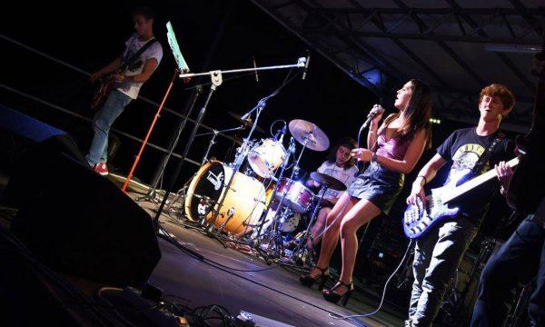 hat-trick-rock-band-live-band-a-bergamo