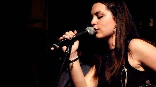 hat-trick-rock-band-live-band-a-bergamo-maria-tomasoni-voce-femminile