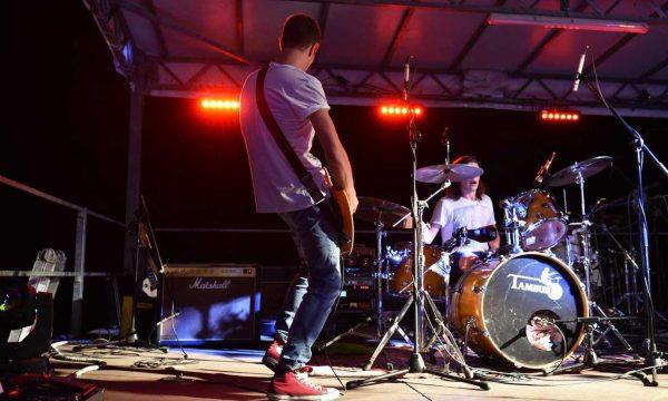 rock-band-a-bergamo-cover-band-hattrick-rockband