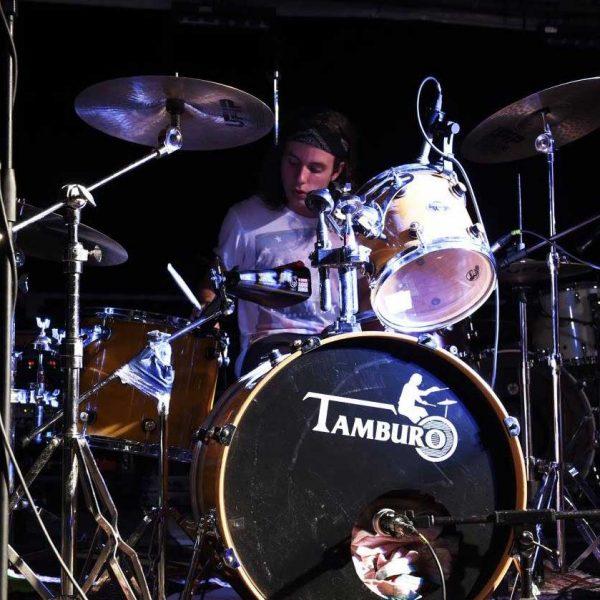 rock-band-a-bergamo-hattrick-rockband