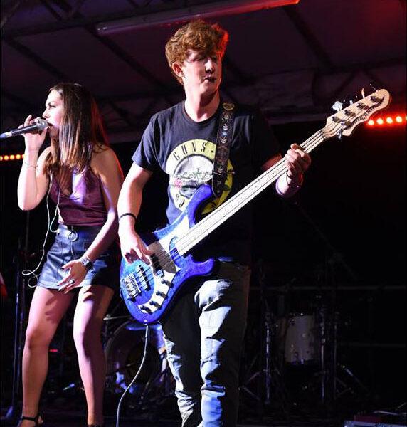 pietro-migliorati-hat-trick-rock-band-a-bergamo